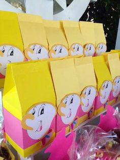 candy bar beauty and the beast mesa de dulces la bella y la bestia dulceros la bella y la bestia dulces la bella y la bestia
