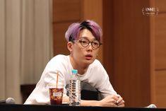 Chanwoo Ikon, Kim Hanbin, Yg Ikon, Yg Artist, Ikon Member, Ikon Debut, Jay Song, Bobby S, Kim Ji Won