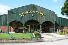 Yorkshire Museum of Farming in York, North Yorkshire, http://www.childrenarewelcome.co.uk/Murton_Park_-_by_Mother_of_Dragons