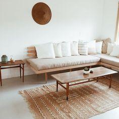 Desert View Hideaway - Houses for Rent in Joshua Tree