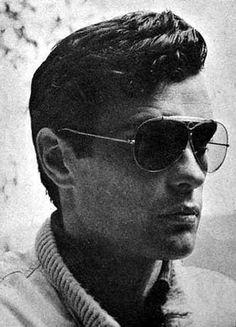 ClassicForever: Gardner McKay