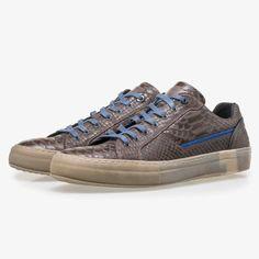 e797b127c32 12 beste afbeeldingen van Heren - Sneakers - Cross training shoes ...