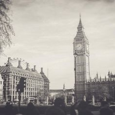 When the past still remains in the future and the future is created by the present what if shadows created by light still remains in the shadows of the past. Big Ben, Quote Of The Day, Darkness, Shadows, The Past, London, Photo And Video, Future, Photography