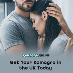 Get Your Kamagra in the UK Today. #SuperPForceJellyUK #SuperPForceJellyOnline  #BuySuperPForceJelly #SuperPForceJelly #kamagraonline #KamagraUK #OnlineKamagra #buykamagraonline #KamagraonlineUK #cheapkamagrauk #BuyKamagra #CheapKamagra #BuyKamagraOnlineUK Uk Today, Number One, About Uk, You Got This, Your Style, Life