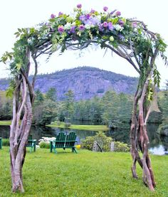 Google Image Result for http://www.chattoogagardens.com/imagesfloral.jpg/ceremony/berryman%2520arch%25202