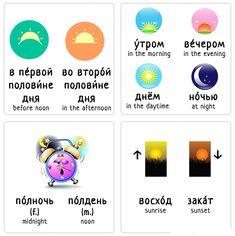 Russian Language, Vocabulary, English, Education, English Language, Teaching, Training, England, Educational Illustrations