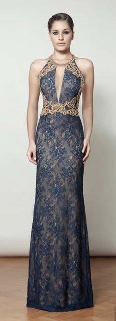 Da Cosh Lace Pretty Dresses, Lace Dresses, Prom Dresses, Formal Dresses, Short Dresses, Beautiful Gowns, Beautiful Outfits, I Dress, Party Dress