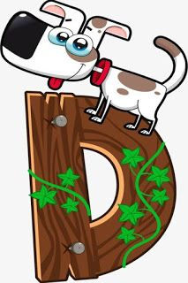 Escuela infantil castillo de Blanca: ALFABETO: LA GRANJA Animal Alphabet, Animal Letters, Baby Design, Alfabeto Animal, Alphabet Templates, Cartoon Kunst, Alphabet And Numbers, Alphabet Letters, Wooden Animals
