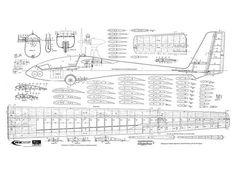 ASW 15 from Hegi 1971 - plan thumbnail The Plan, How To Plan, Rc Plane Plans, Boat Plans, Aero Modelo, Rc Glider, Balsa Wood Models, Plane Design, Aircraft Design