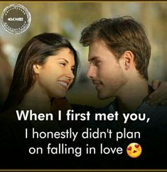 No One Cares, Meet You, Falling In Love, Facts, Relationship, How To Plan, Quotes, India, Board