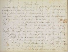 Journal of Mary Ann Friend 1829-1831.  Journey to Swan River colony, W.A.   http://encore.slwa.wa.gov.au/iii/encore/record/C__Rb3511109__Smary%20ann%20friend__P0%2C2__Orightresult__U__X4?lang=eng&suite=def