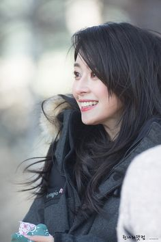 Kpop Girl Groups, Kpop Girls, Beautiful Girl Image, Beautiful Women, Girl Bands, Korean Celebrities, Picture Collection, Nara, Stylish Girl