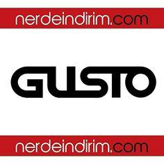 Gusto Yeni Sezon Giyim indirimlerini Kaçırmayın! @gusto #gusto #indirim #giyim #kadın #fırsat #yeni #sezon #bayan #sale #fashion #trend #stil #kampanya #discount http://www.nerdeindirim.com/bayan-giyim-modelleri-yeni-sezon-giyim-modelleri-gusto-50-indirim-firsatini-kacirmayin--urun4193.html