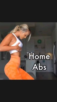 Full Body Gym Workout, Slim Waist Workout, Gym Workout Videos, Gym Workout For Beginners, Fitness Workout For Women, Butt Workout, Workouts, Weight Loss Workout Plan, Workout Challenge