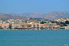 The stunning Chios Island of Greece is a year round destination for outdoor activities, hiking, biking, Mastiha walk, Culinary journeys and cooking Lessons Chios Greece, Big 5, Greek Islands, Greece Travel, Outdoor Activities, Biking, Dolores Park, To Go, Alternative