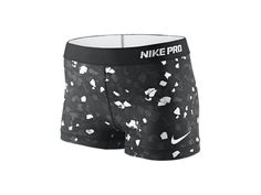 77a47e1ddcd8c Nike Pro Compression Print Women s Shorts Nike Compression Shorts, Nike Pro  Shorts, Women s Shorts