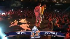 Jota vs Didier (Semifinal) – Red Bull Batalla de los Gallos 2015 Perú -  Jota vs Didier (Semifinal) – Red Bull Batalla de los Gallos 2015 Perú - http://batallasderap.net/jota-vs-didier-semifinal-red-bull-batalla-de-los-gallos-2015-peru/  #rap #hiphop #freestyle