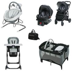 Patpat com offers daily deals for moms, you can buy high quality newborn baby clothes and kids clothing, or shop latest women fashion costume, we also offer family matching outfits and home accessories! Baby Doll Strollers, Baby Bouncer, Baby Swings And Bouncers, Girl Diaper Bag, Unique Baby Shower Gifts, Baby Necessities, Toilet Training, Travel System, Matching Family Outfits