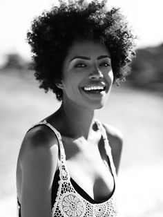 Natural Hair  Pinaholics Chat Room Is Open  http://pinaholics.chatango.com  Pinterest Marketing  http://mkssocialmediamarketing.mkshosting.com/  More Fashion at www.thedillonmall.com  Free Pinterest E-Book Be a Master Pinner  http://pinterestperfection.gr8.com/
