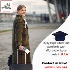 Paras education services is backbone of your financial support,choose us and let us guide you step by step in your dreams. For all your queries contact us on:- Call/what's app us 24*7 on +91-9821034533/ +91-9323249048/ +91-8355824013 Contact Us, Dreaming Of You, Study, App, Let It Be, Dreams, Education, Studio, Investigations