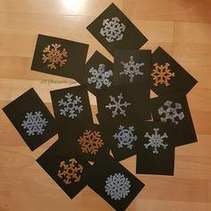 Mielenmaisemia Advent Calendar, Holiday Decor, Cards, Home Decor, Decoration Home, Room Decor, Advent Calenders, Maps, Home Interior Design