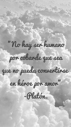 Por eso, ama y deja que te amen. #TheTaiSpa #BuenosDiasTai #amor