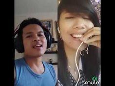 Werdi Bali feat. AyuGemini24_SBC - Ngalahang Peteng - Smule - SBC