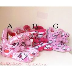 3636c6d56 15 Best Hello Kitty images in 2015 | Hello kitty, Boots women, Cat ...