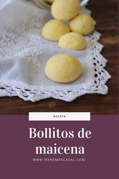Tortillas, Masterchef, Horchata, Sin Gluten, Food And Drink, Tasty, Sweets, Bread, Cookies