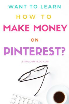 are you ready to learn how to make money on Pinterest like a total boss? Pinterest is an awesome way to get traffic to your blog or website but you can also MAKE MONEY using the platform. Find out how to do it & best practices #Pinterest #money #makemoney