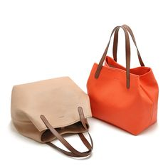 3960fB116 2016women fashion tote bag mango bags pu hand
