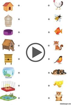 Toddler Fine Motor Activities, Symbols, Letters, United Nations, Kids Learning Games, 4 Year Olds, Learning, Activities, Space Shuttle