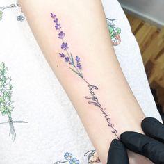 Word Tattoos, Mini Tattoos, Flower Tattoos, Body Art Tattoos, Tatoos, Wrist Tattoos For Women, Tattoos For Women Small, Small Tattoos, Pretty Tattoos