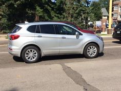 1 million+ Stunning Free Images to Use Anywhere Buick Envision, Free To Use Images, High Quality Images