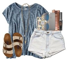 "cool """" by smbprep ❤ liked on Polyvore featuring American Eagle Outfitter... by http://www.polyvorebydana.us/urban-fashion-styles/by-smbprep-%e2%9d%a4-liked-on-polyvore-featuring-american-eagle-outfitter/"