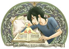 Ahiru and Fakir Anime Nerd, Anime Manga, Princess Tutu Anime, Princesa Tutu, Dancing Duck, Western Anime, Classic Comics, Romantic Couples, Magical Girl