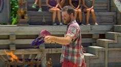 NEW DETAILS: Former Survivor contestant killed in railway accid - Greenville, NC   News   Weather   Sports - WNCT.com     So sad.