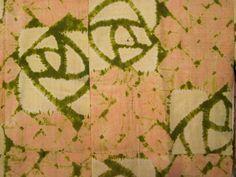 shibori-juban-crmc-design-img_8068.jpg (1024×768)