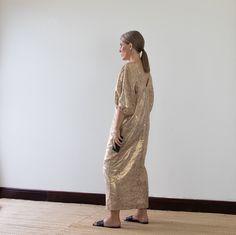 Mersis Dress and Top - The Foldline Sewing Blogs, Pdf Sewing Patterns, Jacket Pattern, Top Pattern, Patterned Sheets, Bra Straps, Size 16 Dresses, Poplin, Hemline
