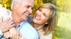 HRT Hormone Replacement Therapy: Causes, Treatments, and Questions Bioidentical Hormones, Pregnancy Hormones, Bone Diseases, Hormone Replacement Therapy, Menopause Symptoms, Night Sweats, Liver Disease, Hot Flashes, This Or That Questions