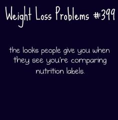 #healthy weightloss