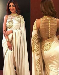 blouse design pattern style,blouse design pattern embroidery,net blouse design pattern,