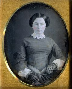 Vintage Photos Women, Vintage Pictures, Vintage Photographs, Vintage Images, Victorian Photography, Old Photography, Vintage Princess, Daguerreotype, Princess Leia