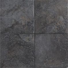"Makalu, 6"" x 6"" (1 box, 46 pcs) - Porcelain Pool Tile"