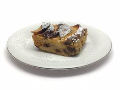 Sformato di panettone:  http://stellasenzaglutine.com/2015/01/23/sformato-di-panettone-senza-glutine/
