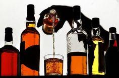 Почему люди пьют алкоголь - культура употребления спиртных напитков, основные признаки развития зависимости