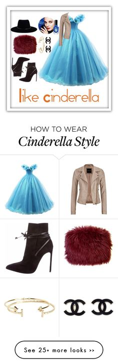 """""""Princess of today"""" by directioner-884 on Polyvore featuring maurices, Yves Saint Laurent, Zimmermann, Aéropostale and Sally Hansen"""