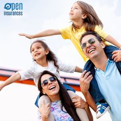 Destinos para viajar en familia ¡No dejes de tomarlos en cuenta!