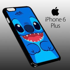 # Hard case, Case Cover designed for Apple Iphone 6, Iphone 6 plus, iPhone 5 , Iphone 4, Iphone 4s, Iphone 6, Samsung Galaxy S4, Samsung Galaxy S3, Samsung Galaxy S5, Ipod 4, Ipod 5, Lg G3, HTC one M7 Iphone 6 Plus Case, Iphone 4s, Htc One, Lilo And Stitch, Cover Design, Galaxies, Samsung, Phone Cases, Lelo And Stich