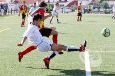 Torneio Lopes da Silva: AF Portalegre averbou derrota injusta | Portal Elvasnews